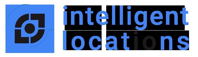 Intelligent Locations Main Logo