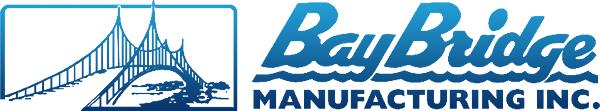 Bay Bridge Logo