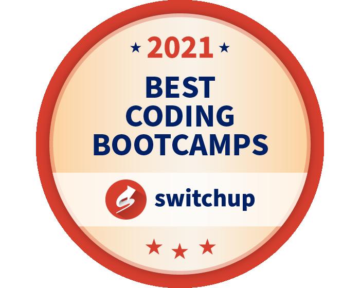 La Capsule, best coding bootcamp 🏆