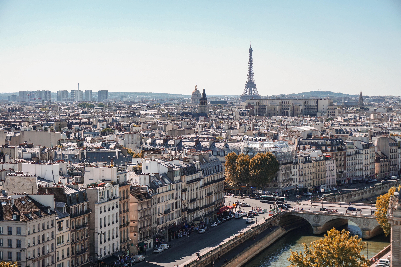 Suivre un Coding Bootcamp Paris pour changer de vie 😍