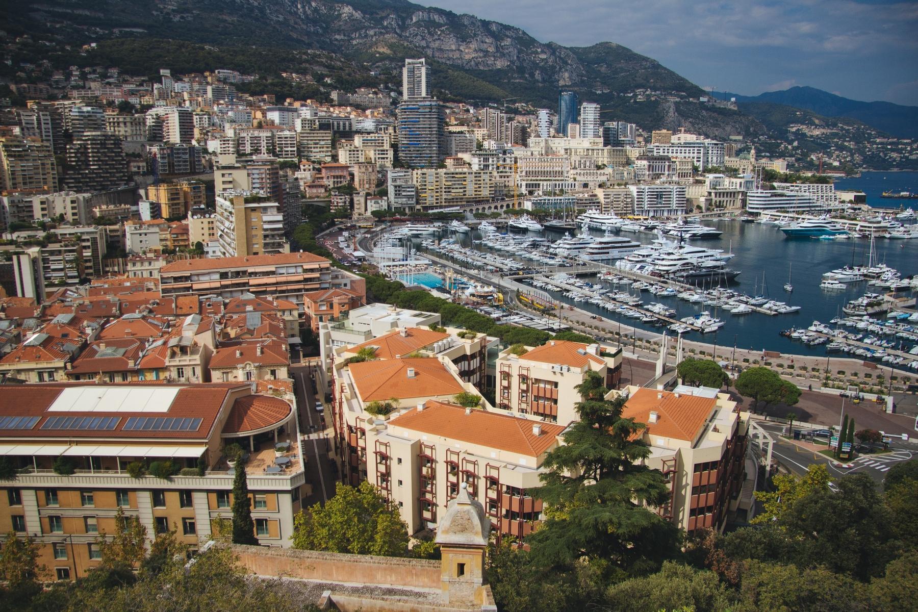 La Capsule ouvre son école développeur web Monaco 💥