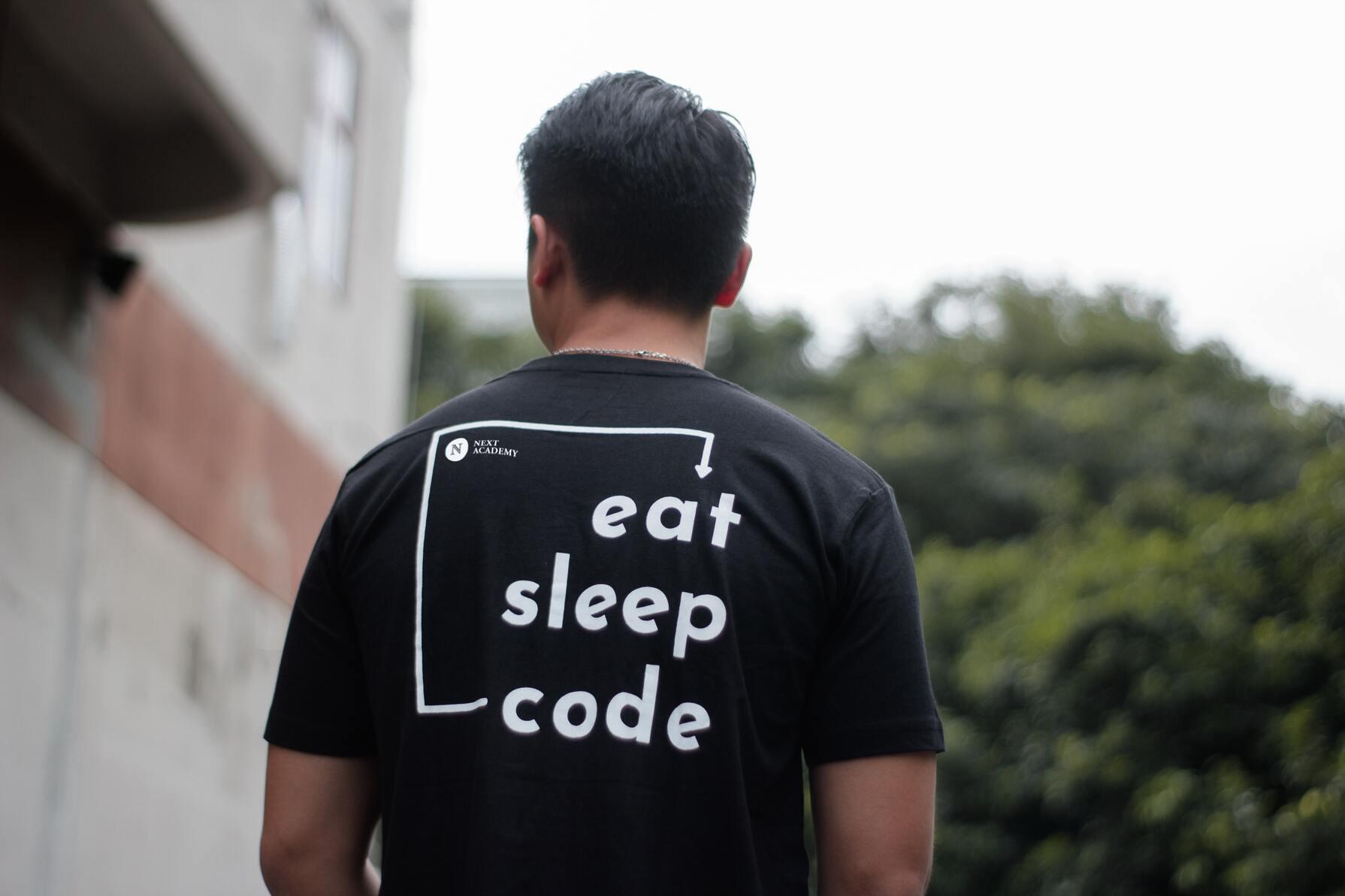 Apprendre à coder en bootcamp : 6 conseils pour bien se préparer