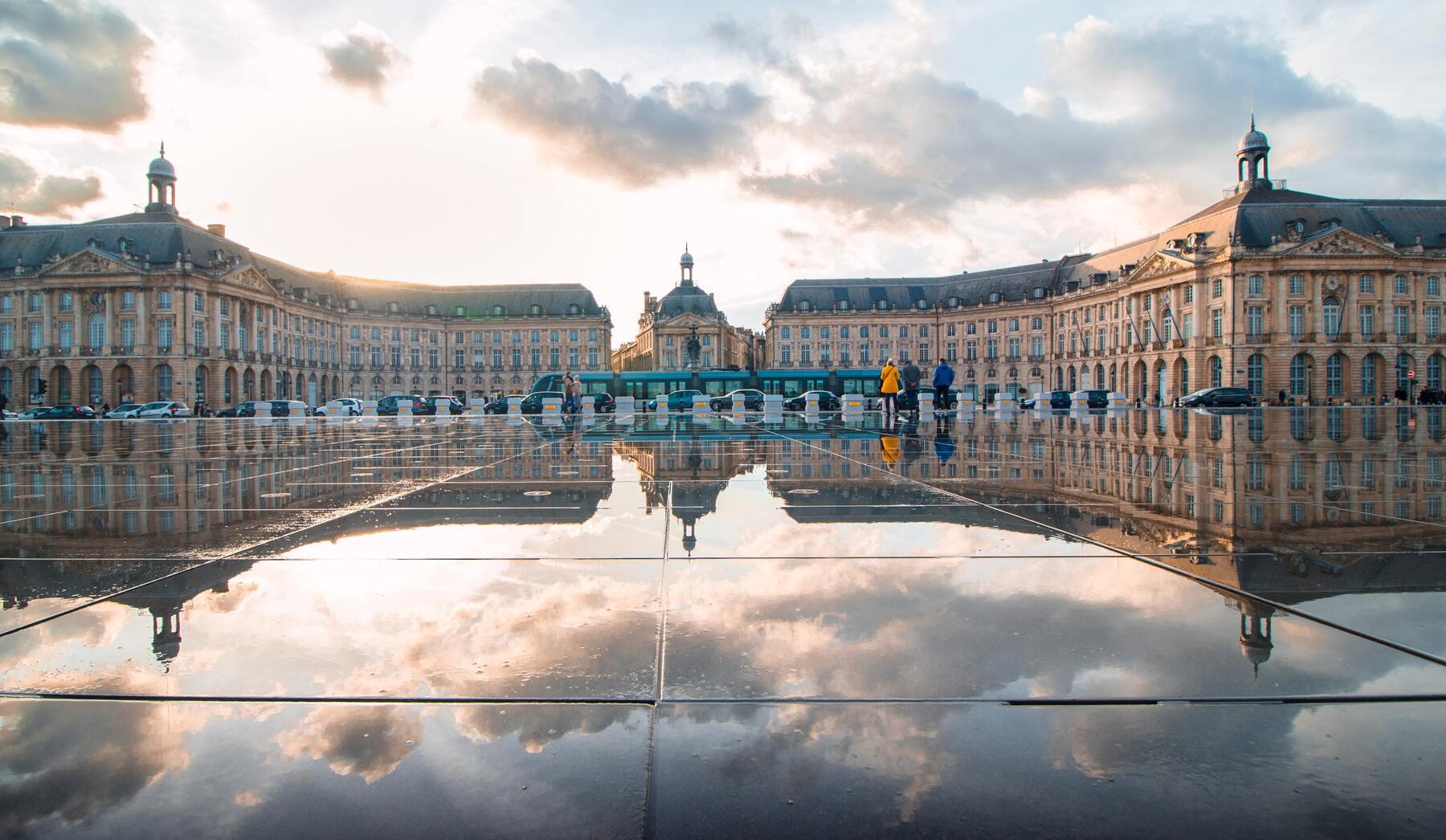 La Capsule lance sa formation developpeur Bordeaux 😎