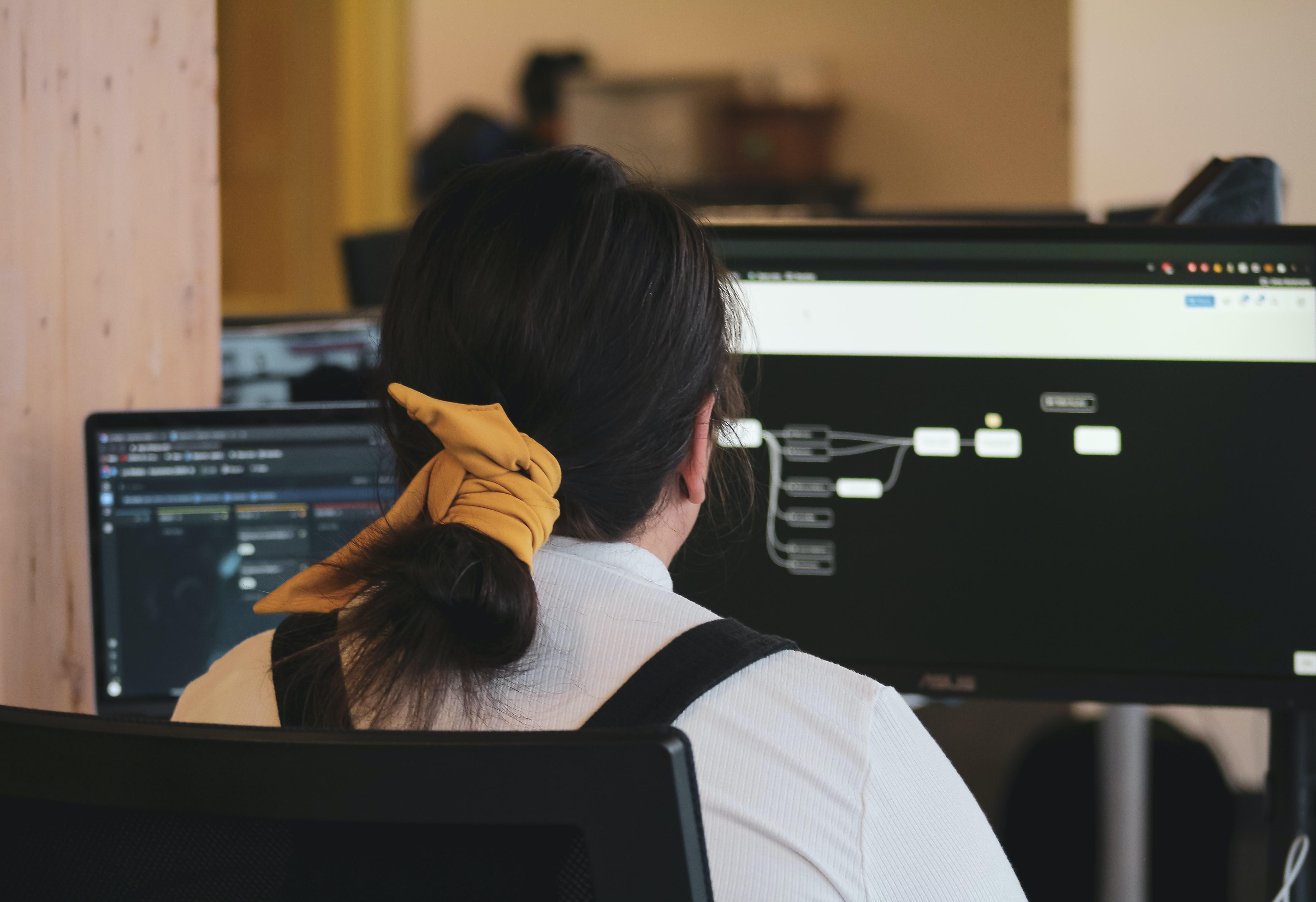 Pourquoi apprendre Javascript ?