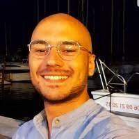 Nicolas Ivorra