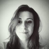 Marie Pelizza