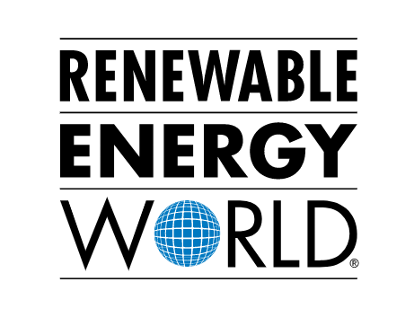 Renewables Forward launches diversity, equity, and inclusion human resources playbook