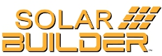 Top solar organizations launch Renewables Forward, a diversity and inclusion initiative