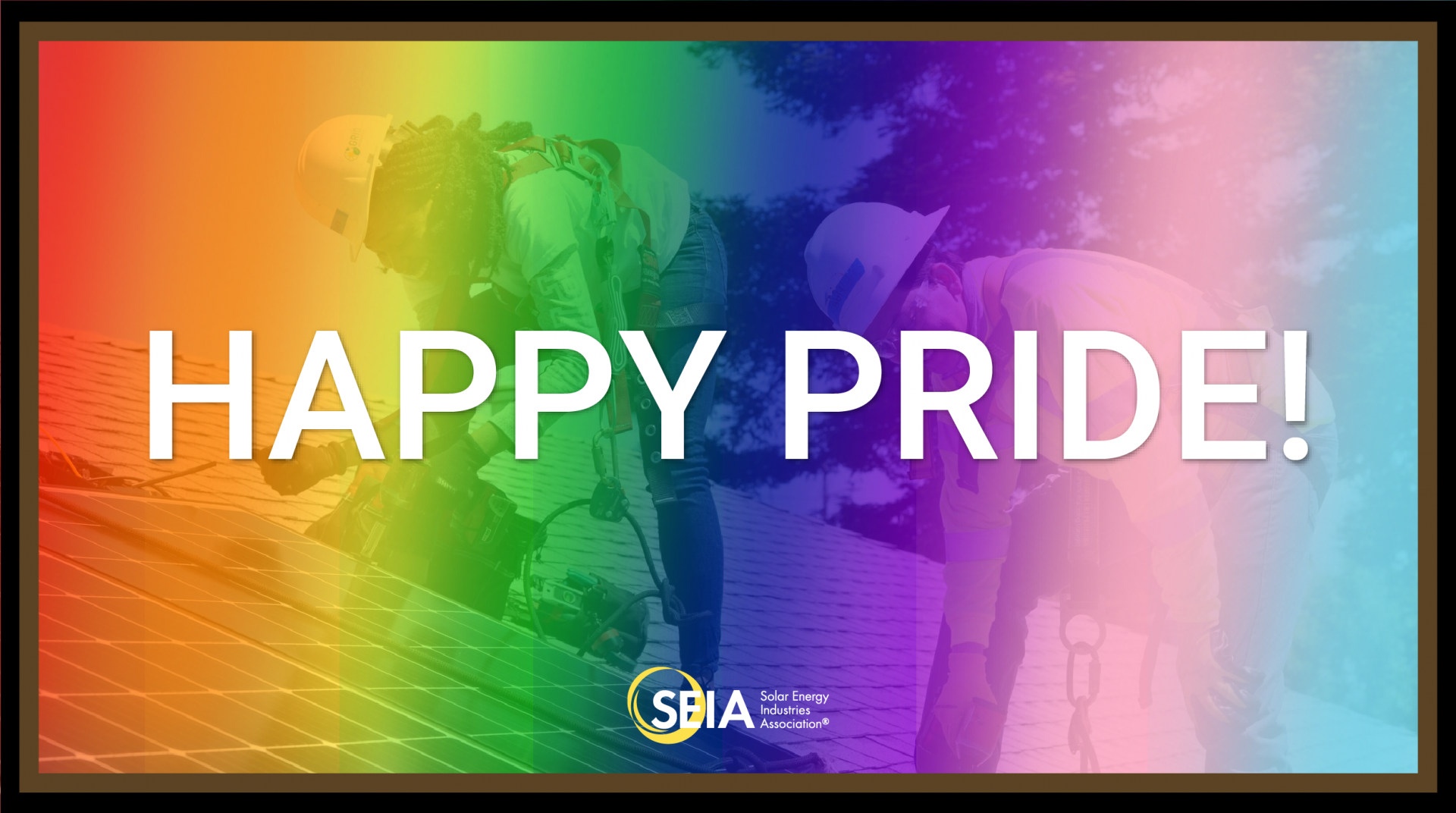 Celebrating Pride and Empowering Employees to Share Their Voice