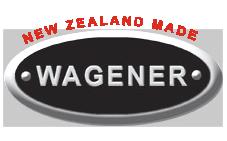 Wagener logo