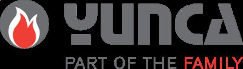 Yunca logo