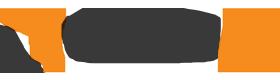 Origin Ag Logo