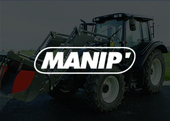 Origin Ag Manip brand