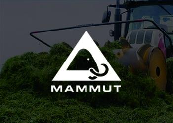 Origin Ag Mammut brand