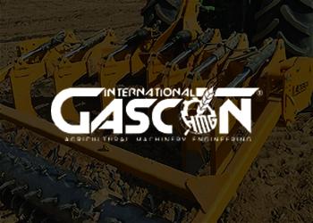 Origin Ag Gascon brand