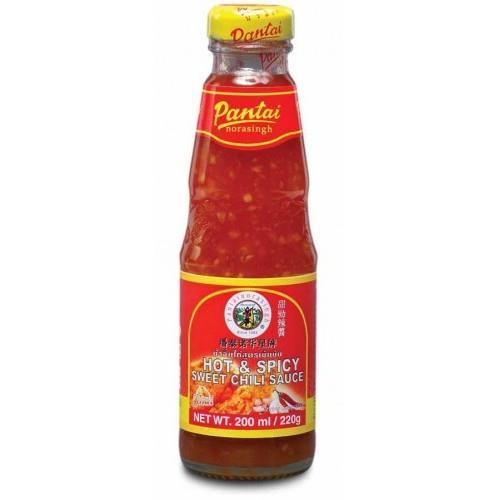 Pantai Sweet Chilli Sauce 200ml