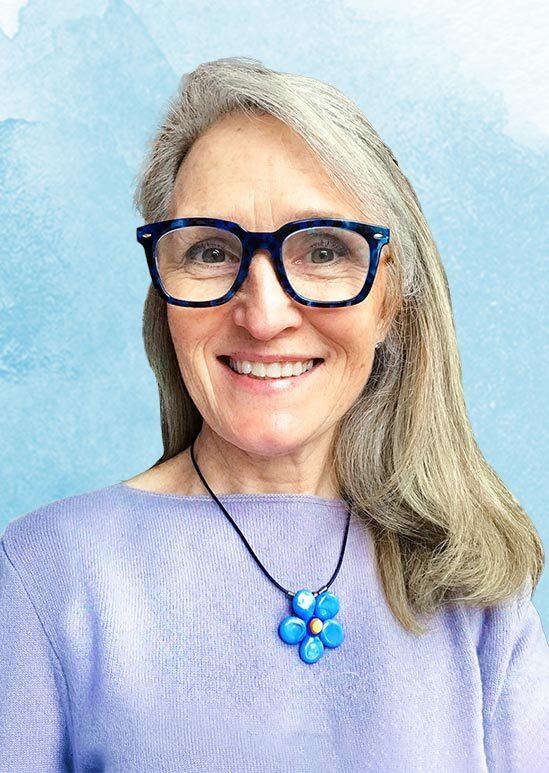 Dr. Karin Kausky