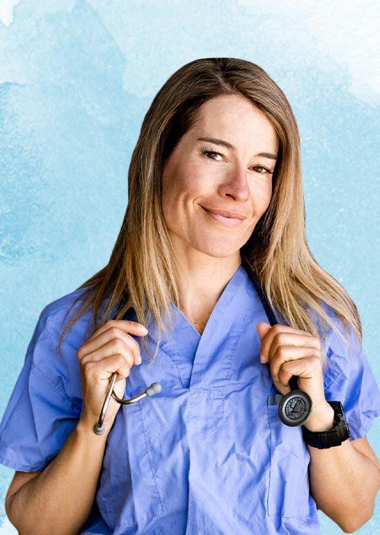 Dr. Renata Lewis
