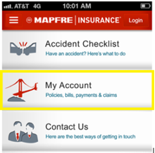 Mapfre.png
