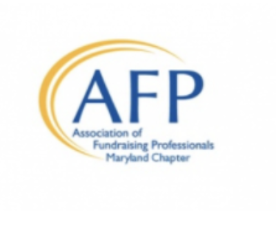 afp-maryland-chapter-recognizes-2020-national-philanthropy-day-award-recipients