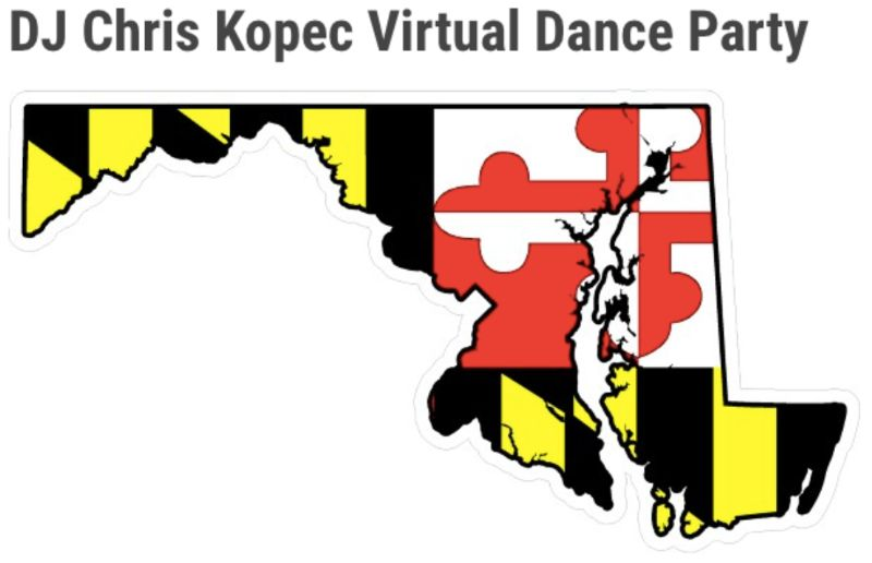 dj-chris-kopec-virtual-dance-party