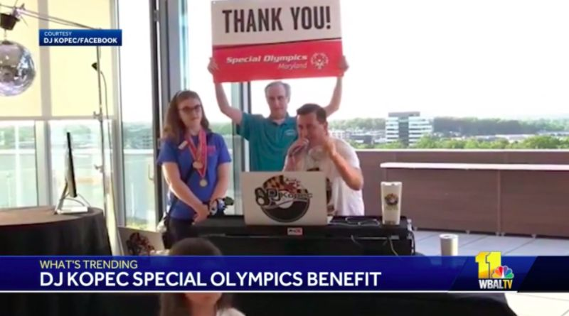 dj-kopec-dance-party-special-olympics-