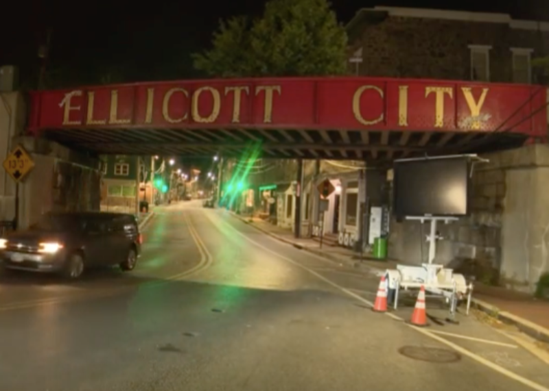 ellicott-city-dj-raises-a-million-dollars