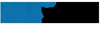 One Iowa logo