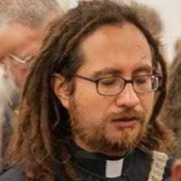 Rev. H. Alejandro Alfaro-Santiz