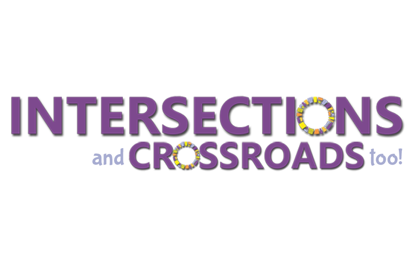 Intersections and Crossroads virtual events joining together