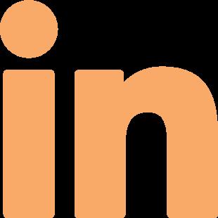 Link to my Linkedin