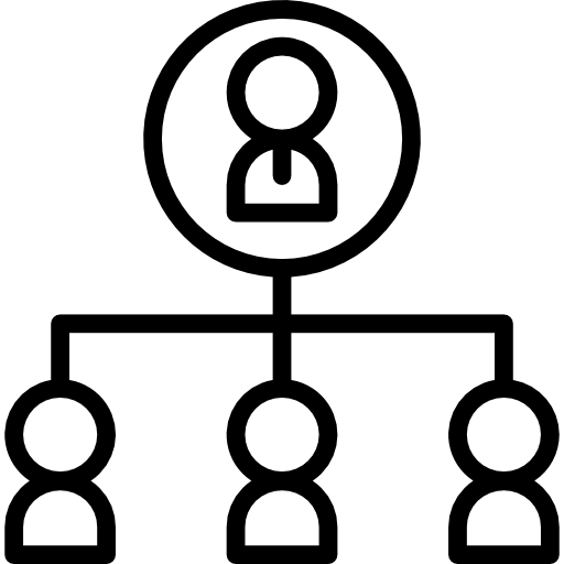 organisation d'entreprises Chambéry Annecy Savoie