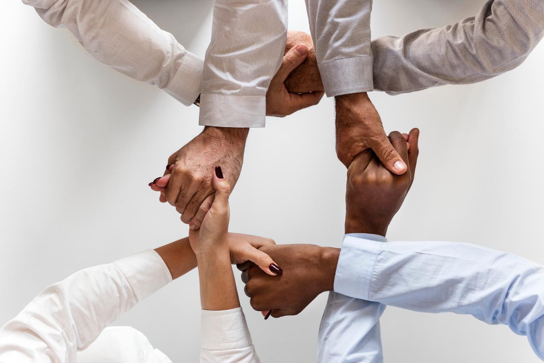 Conseil en management des entreprises Savoie