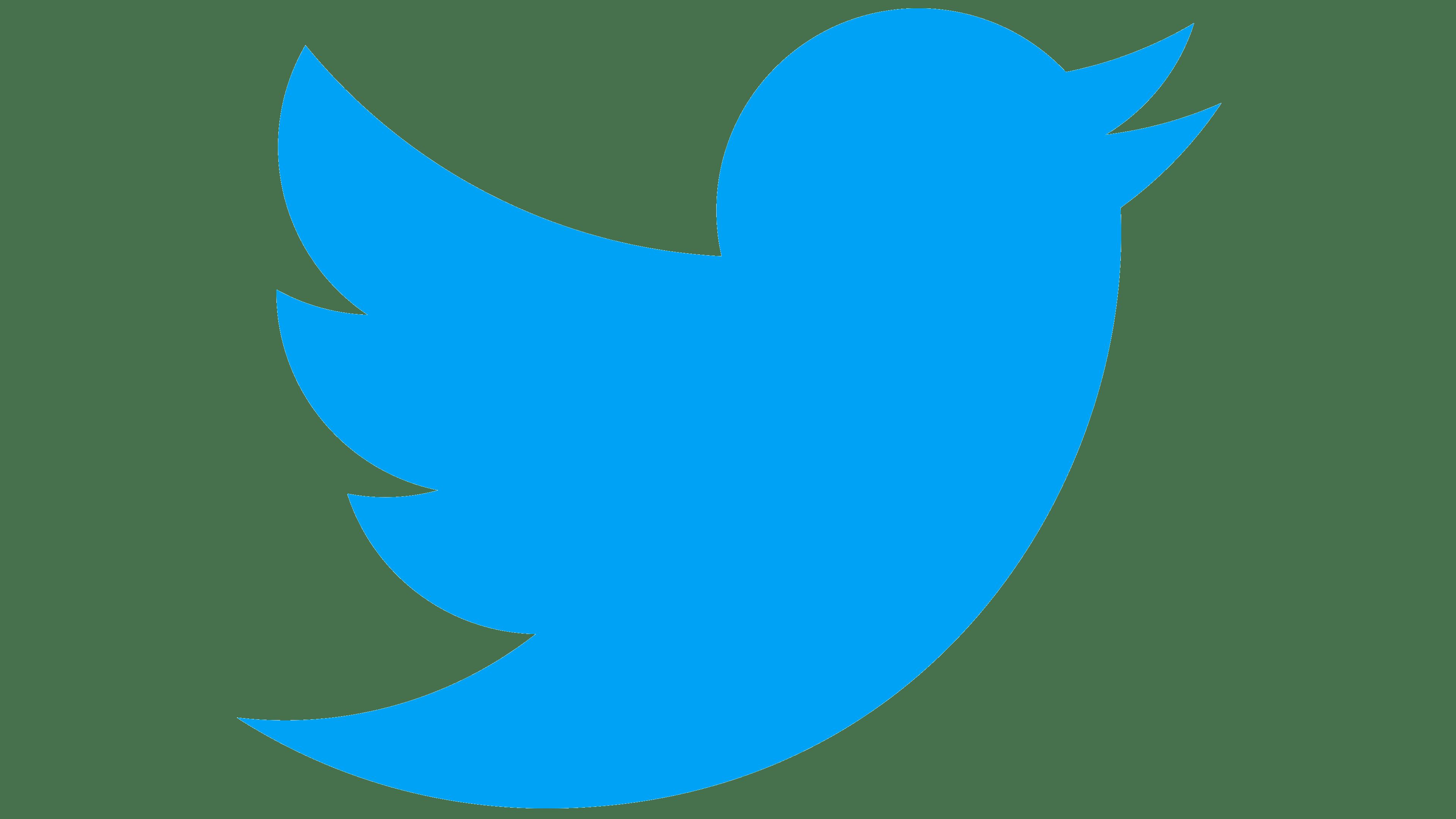 twitter cabinet de conseil Chambéry Annecy savoie