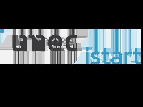 imec.istart logo