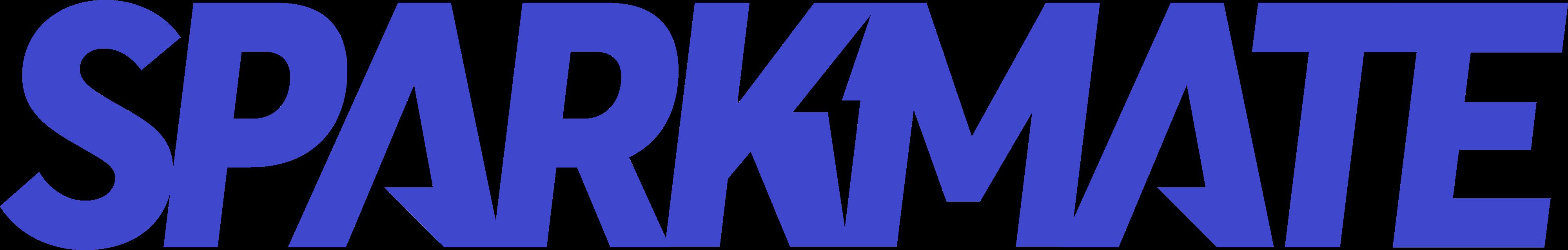 Logo Sparkmate