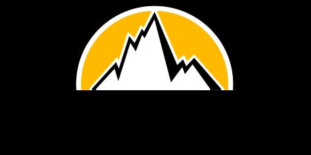 La Sportiva, chaussures de randonnée et alpinisme