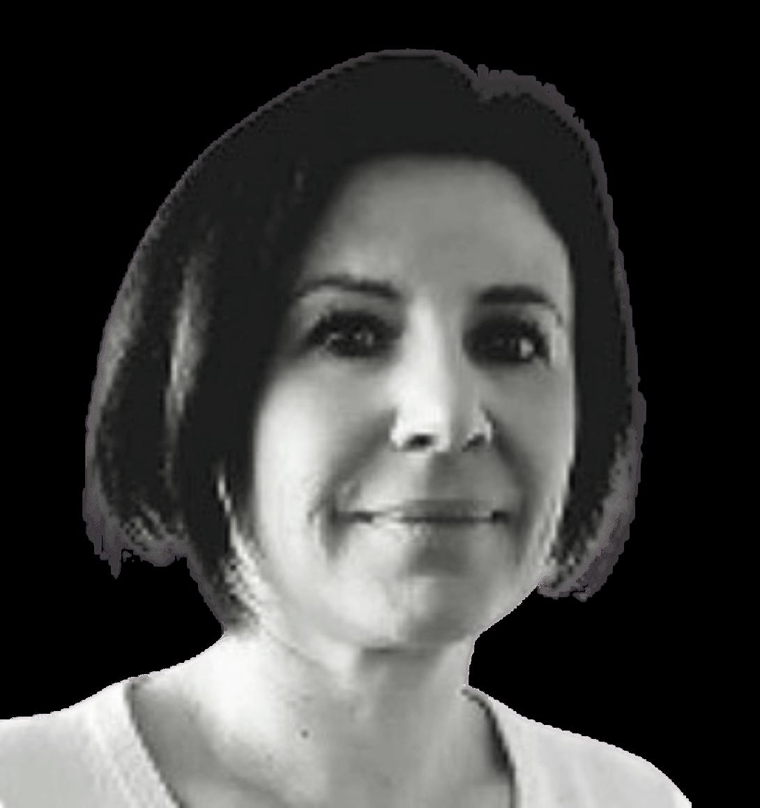 Sandra Colonnese
