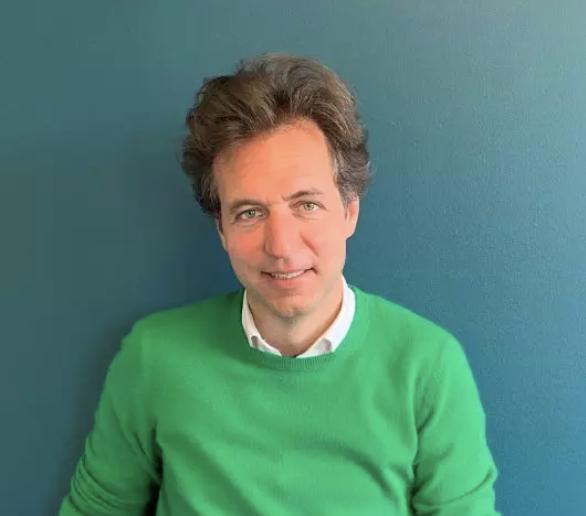 J'aime Les Startups - LeHibou annonce une levée de fonds de 1,8M€