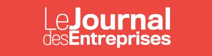 Le Journal des Entreprises - LeHibou choisit Toulouse pour implanter sa direction Régions