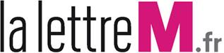 LaLettreM - LeHibou va piloter son déploiement en région depuis Toulouse