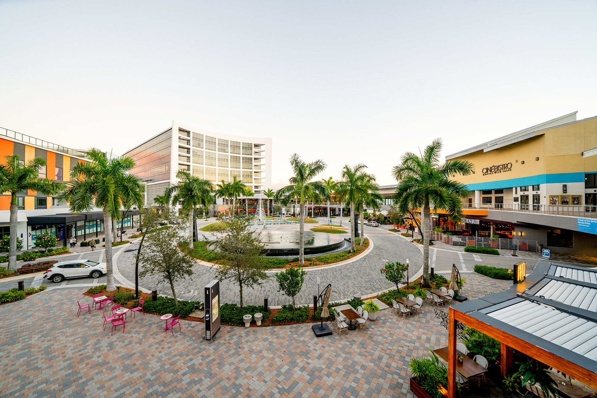 Why Rent in Doral - The perfect place to live