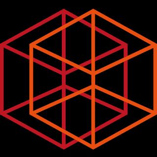 Logo The Box escape game