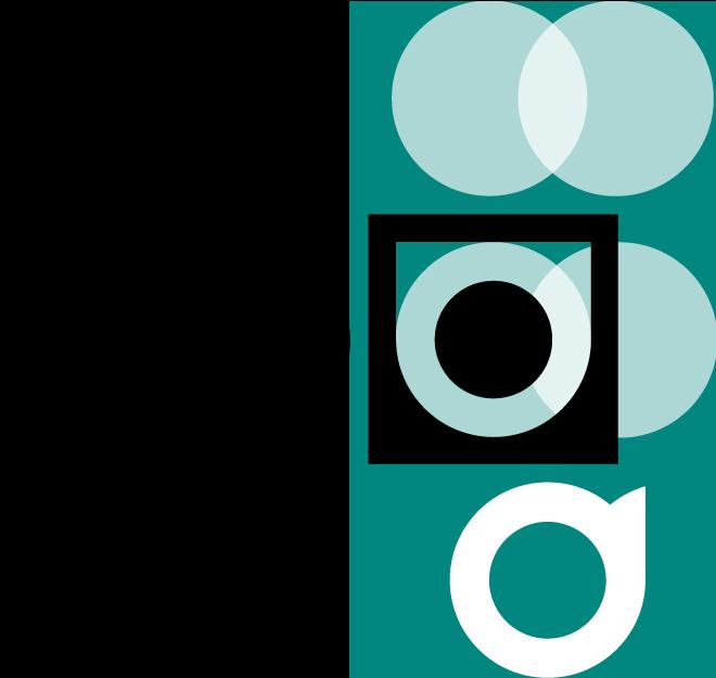 explication du logo docduo