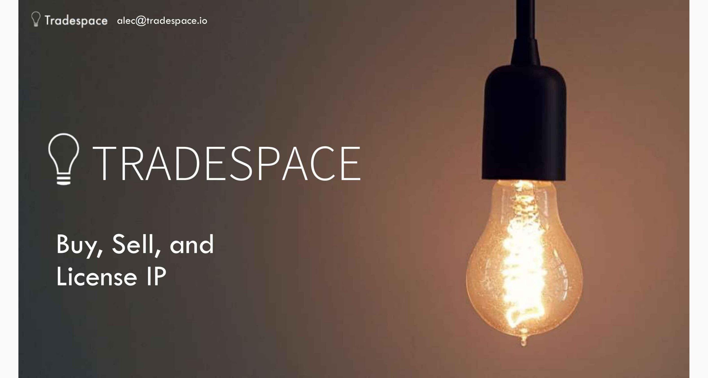 https://www.tradespace.io/