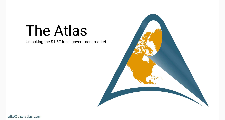 https://the-atlas.com/