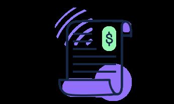 invoice-financing