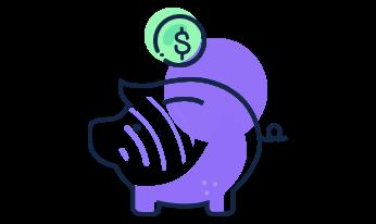 401K-business-financing