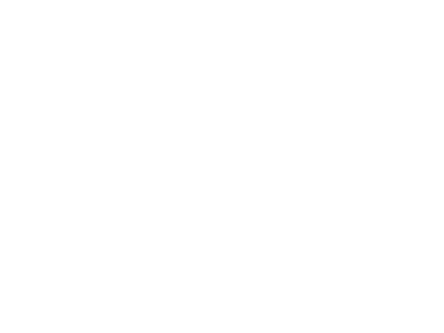 lined pattern graphic design