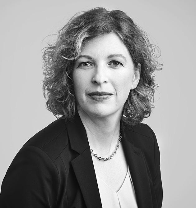 Stephanie Kappen